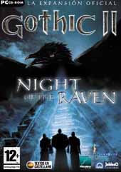 Gothic 2 Night of the Raven.jpg