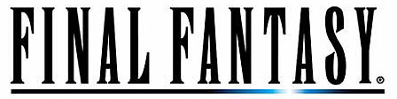 Final-Fantasy-Logo-main Full.jpg