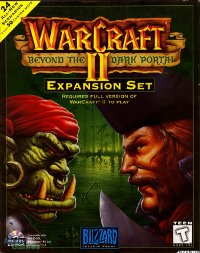 Warcraft2dp.jpg