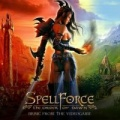 Spellforce Front 4.jpg